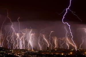 06CLI LIGHTNING superJumbo 300x200 - Section 1: Electricity