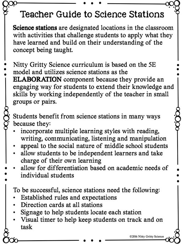 1473647459 demoPreviewPriciplesofEcology Page 6 600x800 - PRINCIPLES OF ECOLOGY - Demo, Lab and Science Stations