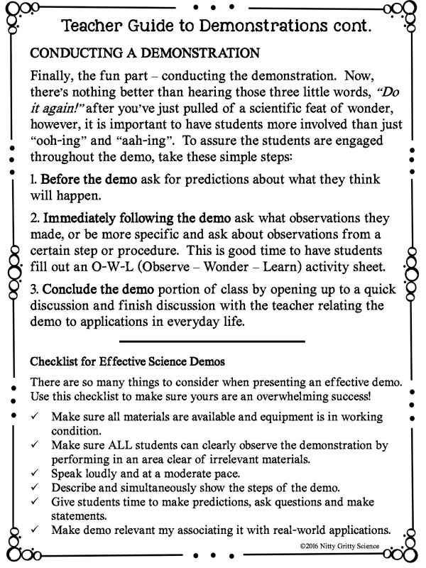 1473647459 demoPreviewPriciplesofEcology Page 8 600x800 - PRINCIPLES OF ECOLOGY - Demo, Lab and Science Stations