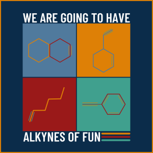 Alkynes of Trouble 2 300x300 - Shop