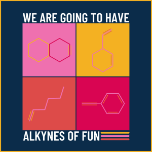 Alkynes of Trouble 300x300 - Shop