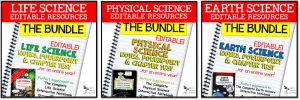 Bundle 1 300x100 - Making Editable Notes Work for You and Your Students