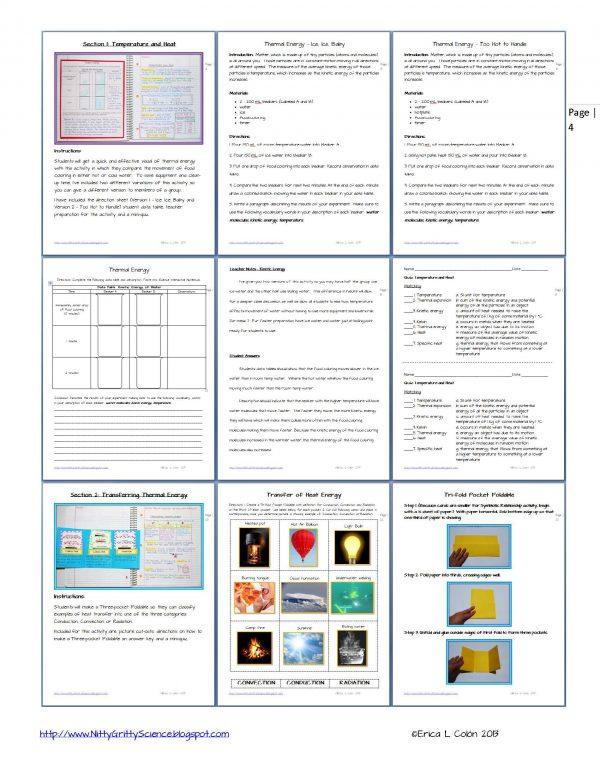 DEMO THERMAL ENERGY Page 4 600x776 - Thermal Energy