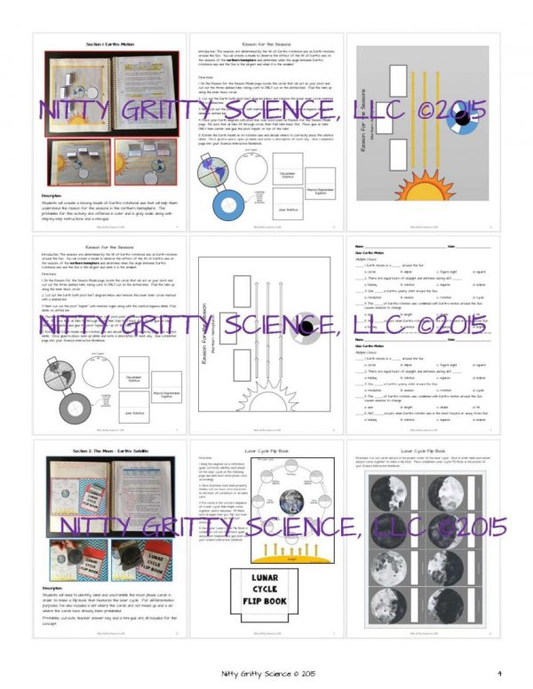 Demo ASTRONOMY AND SPACE SCIENCE Page 4 600x776 - Astronomy and Space Science