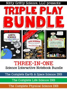 Demo Triple Play Bundle Page 1 225x300 - Keys to a Successful Science Interactive Notebook