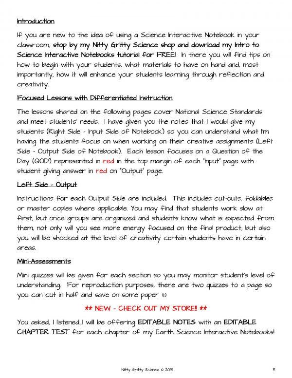 ES INB Earths Atmosphere Page 3 600x776 - Earth's Atmosphere