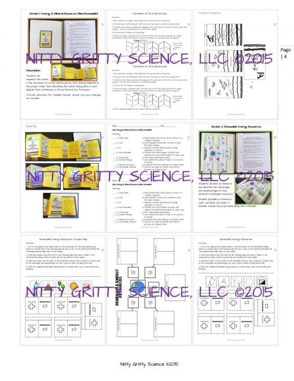 ES INB Natural Resources Page 4 600x776 - Natural Resources