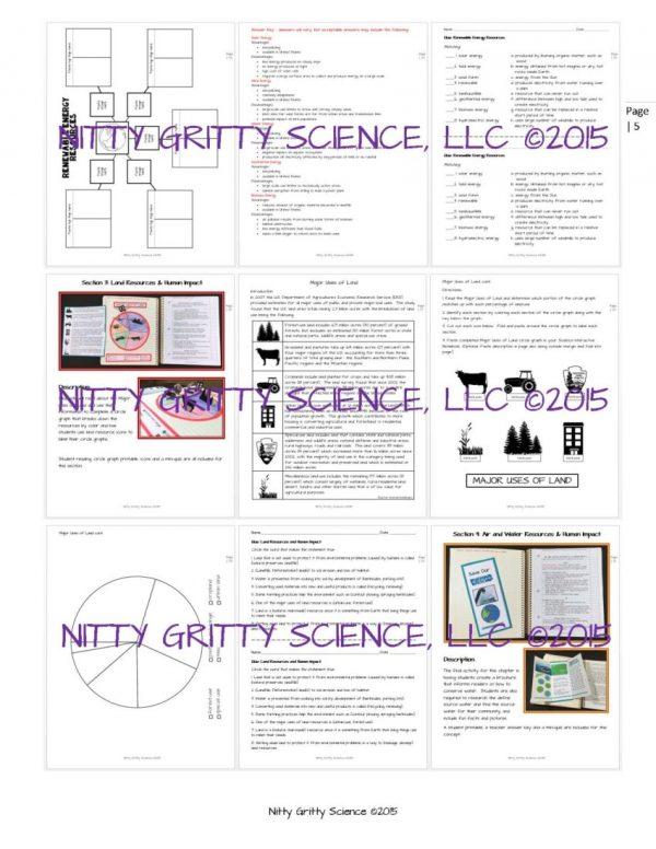 ES INB Natural Resources Page 5 600x776 - Natural Resources