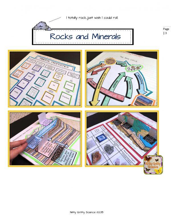 ES INB Rocks and Minerals Page 03 600x776 - Rocks and Minerals