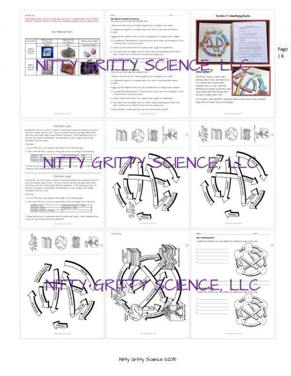 ES INB Rocks and Minerals Page 06 600x776 - Rocks and Minerals