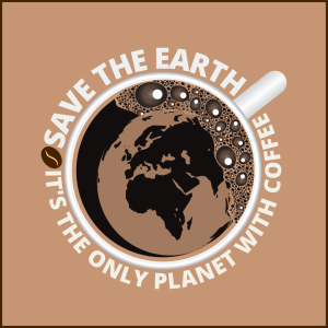 Earth Day 300x300 - Save The Earth