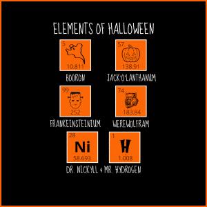Elements of Halloween Instagram Post 300x300 - Elements of Halloween