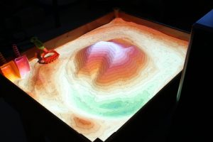 GlamorShot1 1 300x200 - Interactive 3D Topographic Map YOU CAN BUILD!