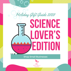 Holiday Gift Guide 2020 300x300 - Blog & News