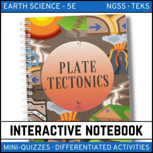Intro to Earth Science 11 1 300x300 - Plate Tectonics
