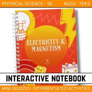 Intro to Earth Science 12 3 300x300 - Electricity and Magnetism