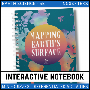 Intro to Earth Science 13 1 300x300 - Shop