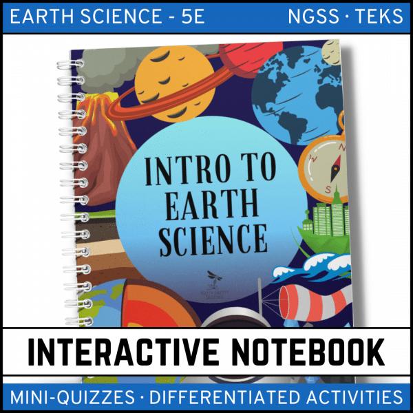 Intro to Earth Science 2 1 600x600 - Intro to Earth Science