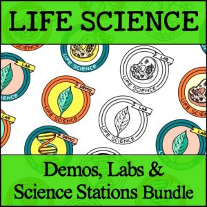 LS DEMO LAB AND SCIENCE STATION BUNDLE preview Page 07 300x300 - LIFE SCIENCE Demos, Labs & Science Stations BUNDLE