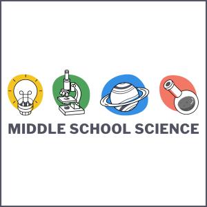 Middle School Science 300x300 - Shop