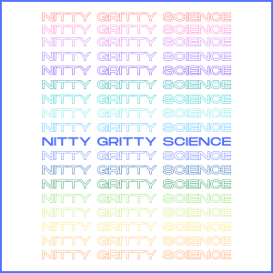 Nitty gritty science 300x300 - Shop