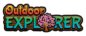 Outdoor Explorer Web File Spring 300x125 - Outdoor Explorer – Science and Nature Activities for Elementary Students