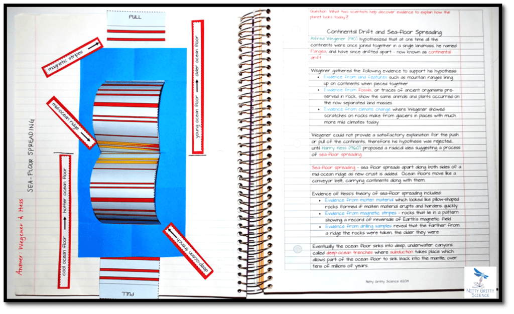 """Picture2 1024x626 - Successfully putting the """"Interactive"""" in Science Interactive Notebooks"""