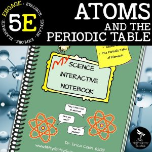 Slide1 2 300x300 - Atoms and the Periodic Table