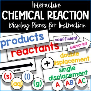 Slide1 5 300x300 - Interactive Chemical Reaction Display Pieces for Instruction