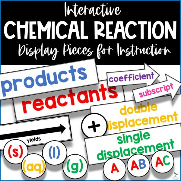 Slide1 5 600x600 - Interactive Chemical Reaction Display Pieces for Instruction