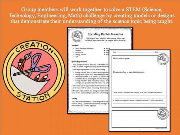 Slide10 1 1 600x450 - PHYSICAL SCIENCE Demos, Labs & Science Stations BUNDLE