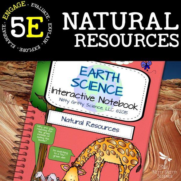 Slide10 600x600 - Natural Resources