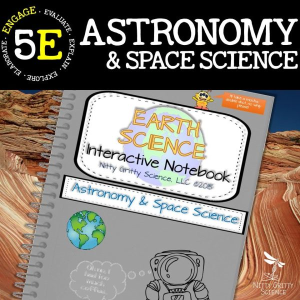 Slide11 600x600 - Astronomy and Space Science