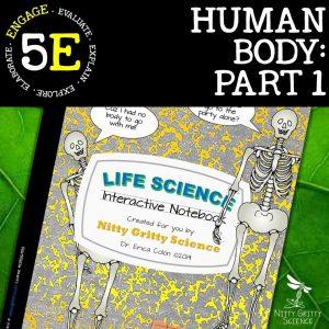 Slide13 1 1 300x300 - Human Body – Part 1
