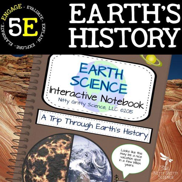Slide13 1 600x600 - A Trip Through Earth's History