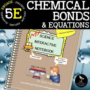 Slide2 2 300x300 - Chemical Bonds and Equations