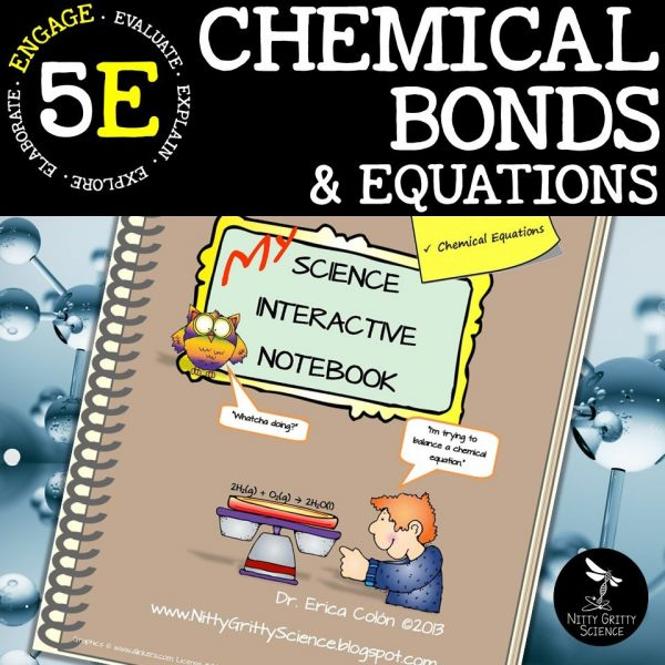 Slide2 2 600x600 - Chemical Bonds and Equations