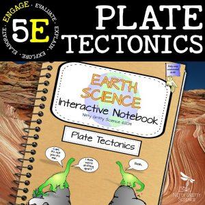 Slide2 300x300 - Plate Tectonics