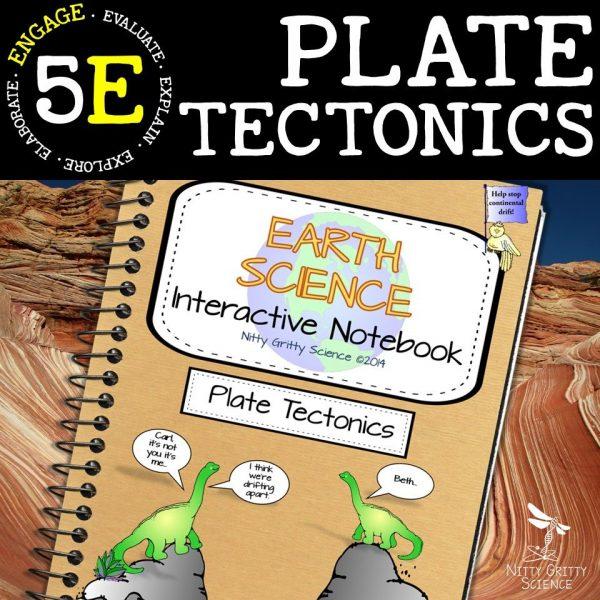 Slide2 600x600 - Plate Tectonics