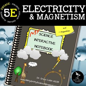 Slide3 1 300x300 - Electricity and Magnetism