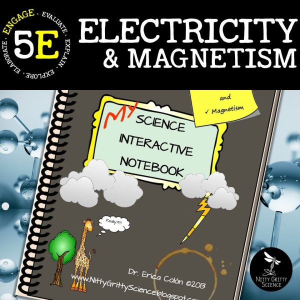 Slide3 1 600x600 - Electricity and Magnetism