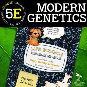 Slide3 300x300 - Modern Genetics