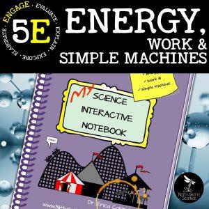 Slide4 1 1 300x300 - Energy, Work & Simple Machines