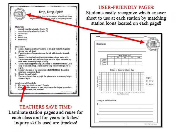 Slide4 3 600x450 - Custom Nitty Gritty Science Bundle - Created for Highlands Jr High School