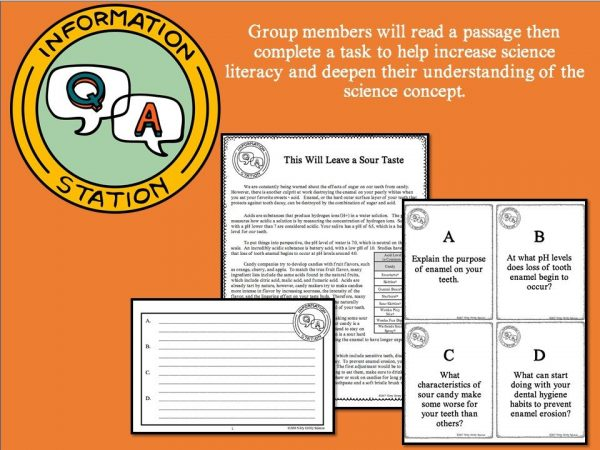 Slide5 1 1 600x450 - PHYSICAL SCIENCE Demos, Labs & Science Stations BUNDLE