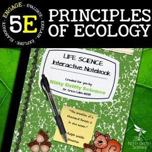 Slide5 1 300x300 - Principles of Ecology