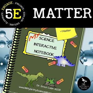 Slide5 2 300x300 - Matter
