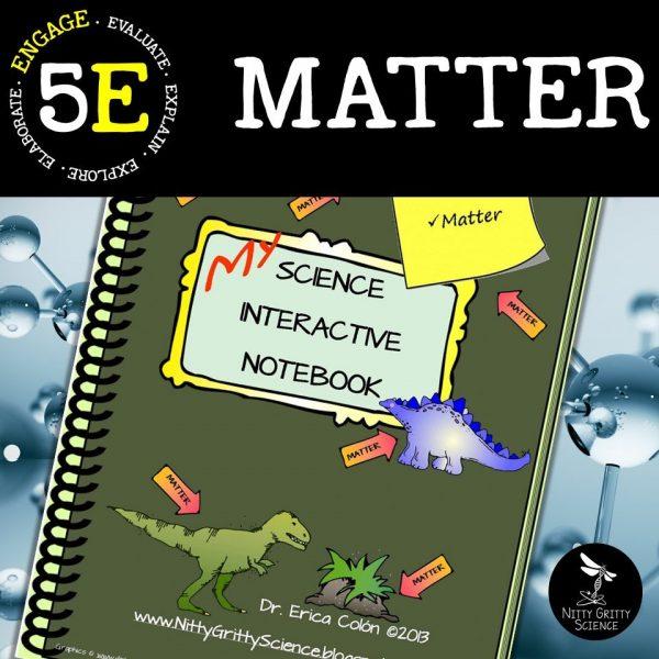 Slide5 2 600x600 - Matter
