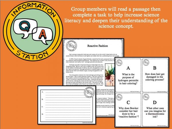 Slide5 3 600x450 - CHEMICAL BONDS AND EQUATIONS - Demos, Labs and Science Stations