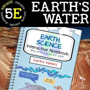 Slide5 300x300 - Earth's Waters